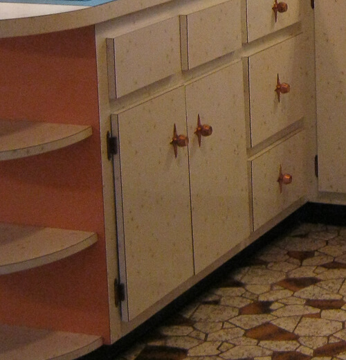 1960s-orange-and-starburst-laminate-kitchen