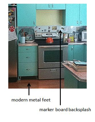 ideas from karens kitchen remodel