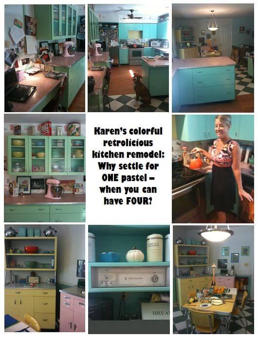 karens-retro-kitchen-remodel