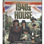 1940s-house-the-bbc-video