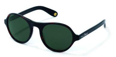 vintage style polaroid sunglasses 1930s Swing style