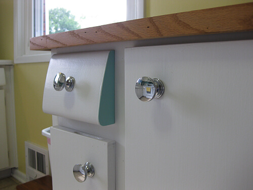 hickory hardware kitchen cabinet knobs