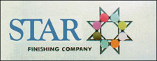 Star Finishing Company Shaw Floors history 1946