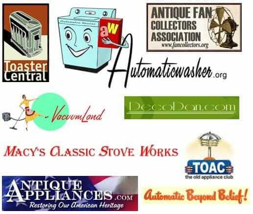 Kitchen Help Category Archives - Retro Renovation