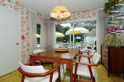 william pahlmann kitchen design