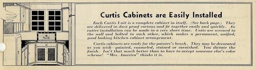 1930s-kitchen-cabinets