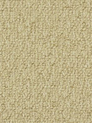beacon hill flashpoint fabric in beige