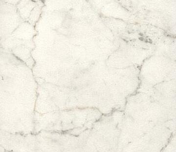 Carrara Marble Laminates 4 Choices An Authentic Retro
