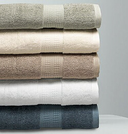vera want towels at kohls