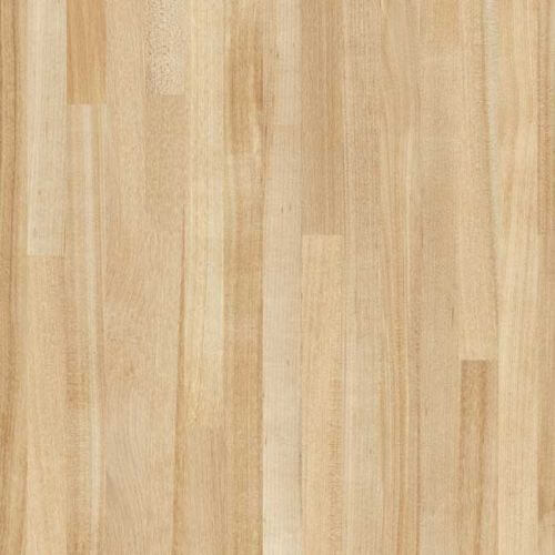 wilsonart truss maple butcher block laminate