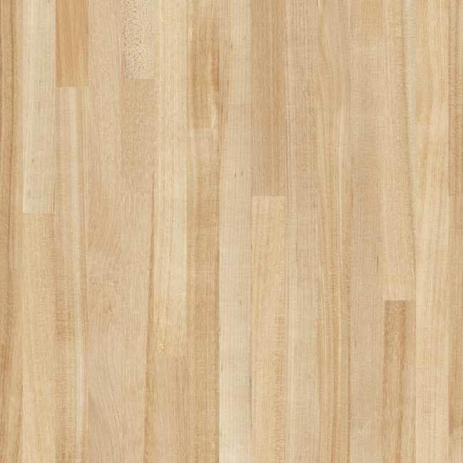 Wilsonart Truss Maple Butcher Block Laminate
