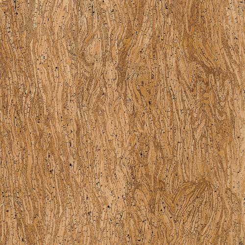 Patterned 1970s style vinyl flooring from armstrong cork for Linoleum cork