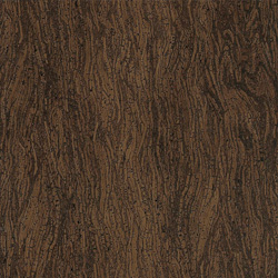 cork floor made from vinyl