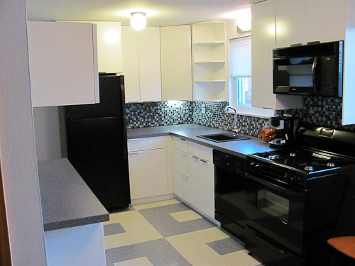 Small Kitchen Site Ikea Com