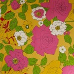 vintage-wallpaper-1960s-inez-croom-waterhouse-wallcoverings-reproduction