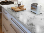 formica-ideal-edge-photos-for-retrorenovation