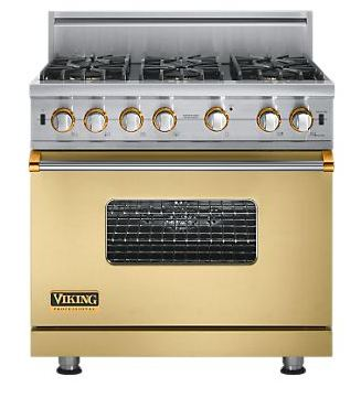 One Of The Big Names In High End Kitchen Appliances U2014 The Viking Range  Company U2014 Seems To Offer The Widest Variety Of Colors To Choose For Your  Refrigerator ...