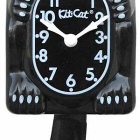 kit cat clock