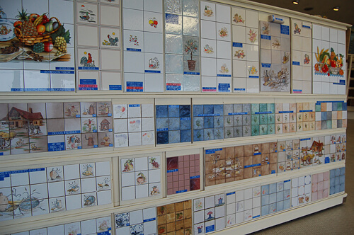 pics photos backsplash tile decorative tile kitchen tile