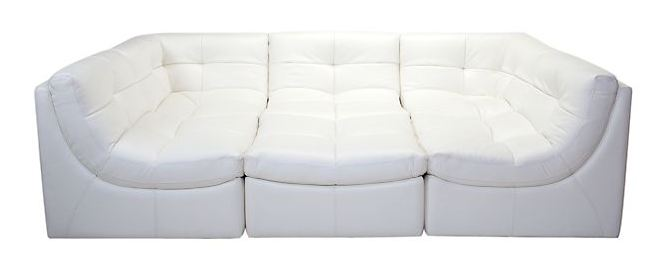 https://retrorenovation.com/wp-content/uploads/2012/03/1970s-section-cloud-sectional-from-z-gallerie.jpg
