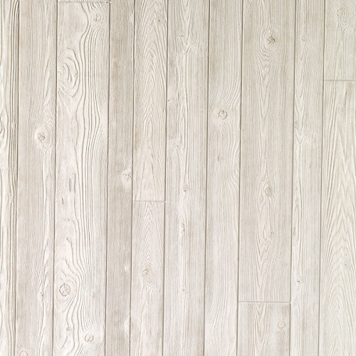 White Wood Paneling : Affordable wood paneling made in the u s a for years