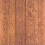 cherry-wood-paneling-dpa