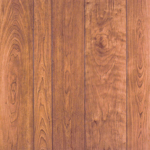 Affordable Wood Paneling Made In The Usa For 50 Years Retro