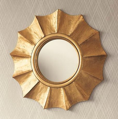 gold-leaf-sunburst-mirror-gumps