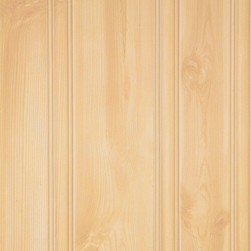 Wood paneling? - Affordable Wood Paneling, Made In The U.S.A. For 50 Years - Retro