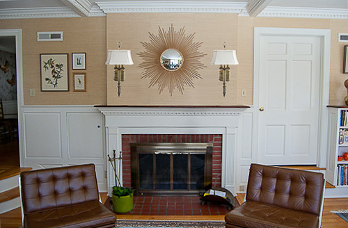 Living Room Lighting No To Sconces Now Research