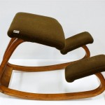 stokke-balans-chair