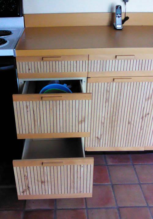 1978 st charles kitchen cabinets