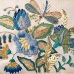 erica-wilson-needlework-private-collection