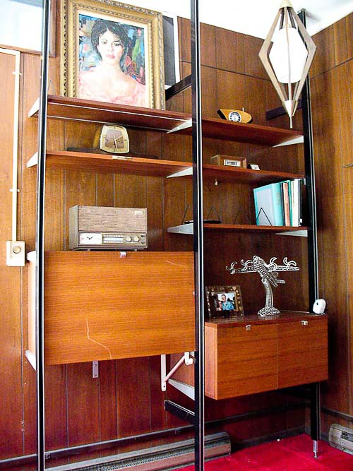herman miller shelving