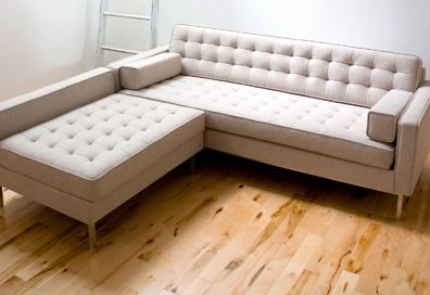 30 Stylish Sofa Sectionals Available Today Retro Renovation