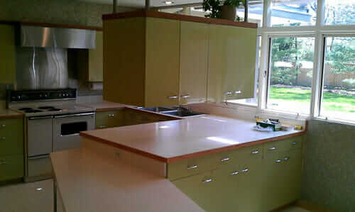 Look At This Lovely St Charles Kitchen That