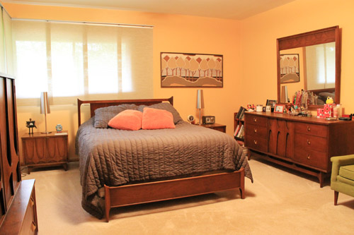 craigslist bedroom furniture find great vintage furniture deals on craigslist 4 tips 11325
