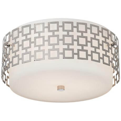 Fresh Jonathan Adler Parker light
