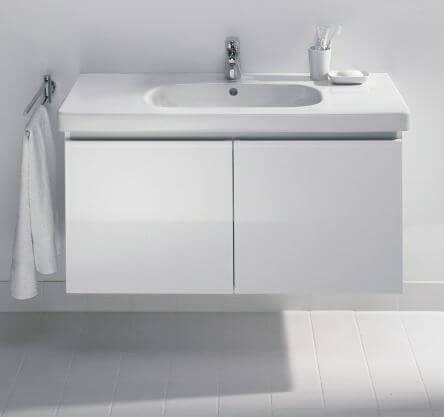 furniture sinks