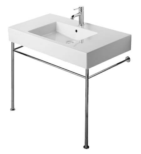 duravit bathroom sinks 5 duravit bathroom sinks great for retro modern bathroom 12750