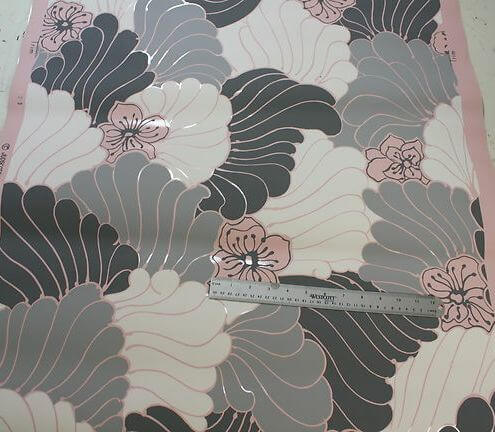 1960s wallpaper jud scott from hannahs treasures