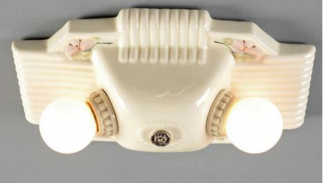 porcelain lighting. porcelain lights lighting