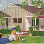 1952-dutch-boy-exterior-house-paint-cropped