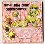 save-the-pink-bathrooms-collage