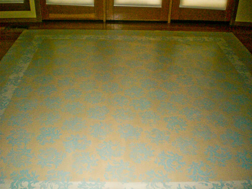 Carrelage Design tapis lino : Mohawku00ae Medstead : Carpet u0026 Linoleum Brands : CJV The Carpet People
