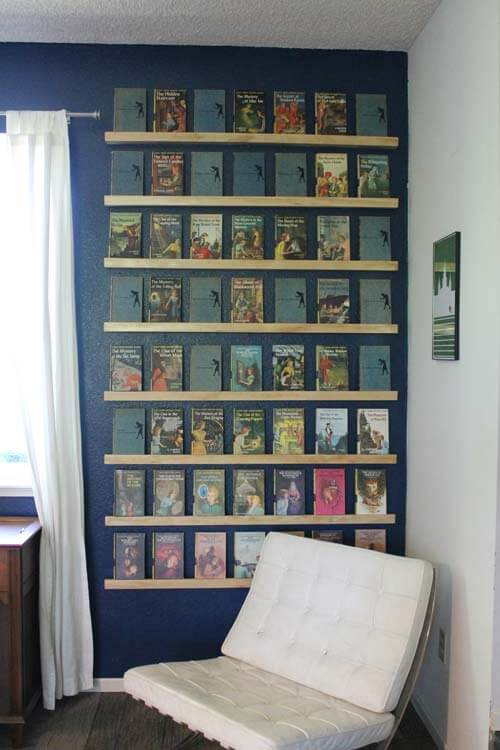 Retro-Nancy-Drew-books