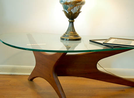adrian pearsall table