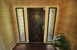 1950 mid century modern house in Dallas — original condition time capsule — 25 photos
