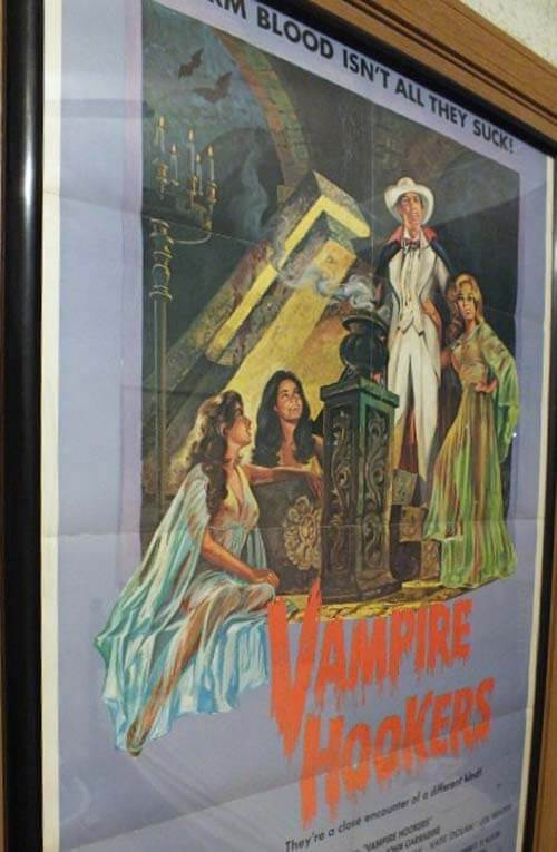 retro-vampire hooker movie-poster