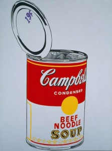 Andy-Warhol_Big-Campbell's-Beef-Noodle-Soup